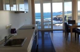 Apartment_Whirlpool_Kitchen_1