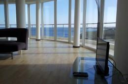 Apartment_Whirlpool_Livingroom_1