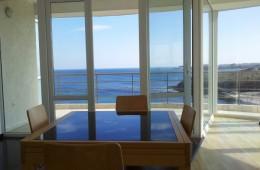 Apartment_Whirlpool_Livingroom_2