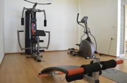 Fitness_room_2