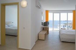 Hotel_Romance_Apartment_2_Rooms_2