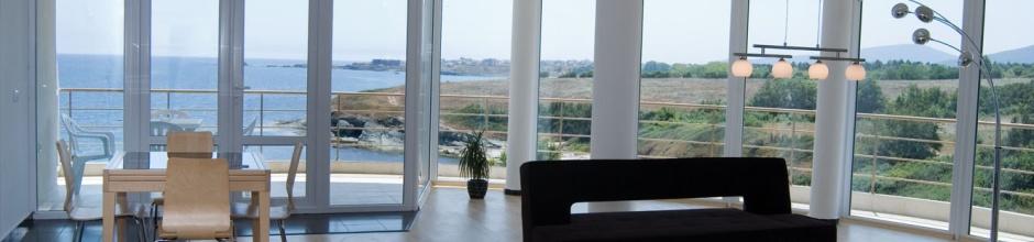Hotel_Romance_Apartment_Whirlpool_Livingroom