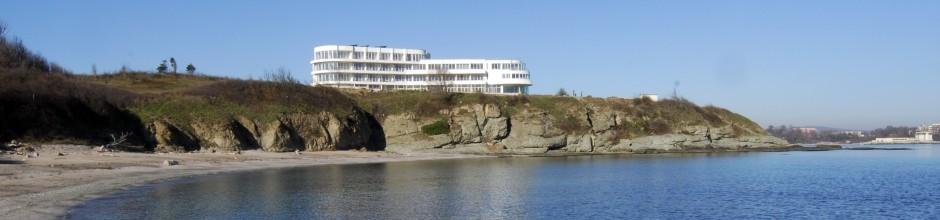 Hotel_Romance_Beach_2