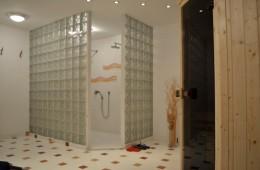 Hotel_Romance_Sauna_1