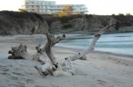 Hotel_Romance_from_beach_3
