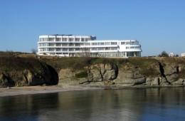 Hotel_Romance_from_beach_4
