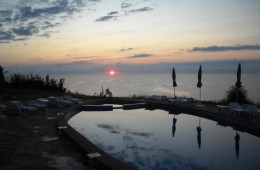Pool_Sunrise_2