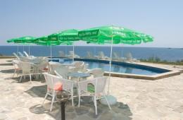 Pool_Tables