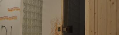 Sauna_Hotel_Romance